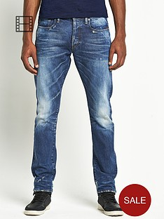 g-star-raw-3301-mens-tapered-jeans