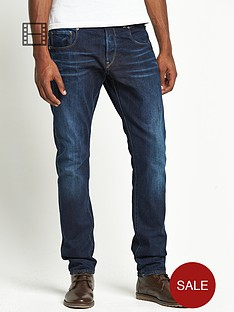 g-star-raw-radar-mens-tapered-jeans