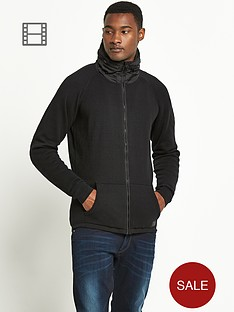g-star-raw-miano-mens-zip-through-cardigan