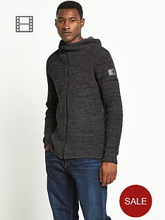 g-star-raw-mens-binoma-hooded-cardigan