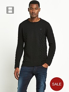 g-star-raw-mens-tildo-jumper