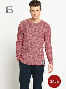 superdry-mens-jacob-lite-jumper