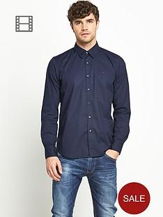 replay-mens-long-sleeve-shirt