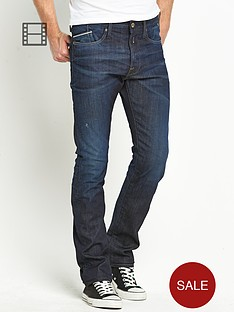 replay-mens-waitom-slim-fit-jeans