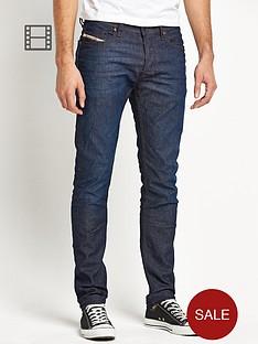 diesel-mens-tephar-837n-slim-tapered-jeans