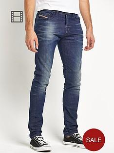 diesel-mens-tepphar-838d-slim-tapered-jeans