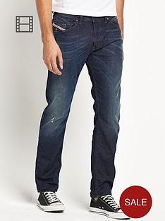 diesel-mens-belther-837j-slim-jeans