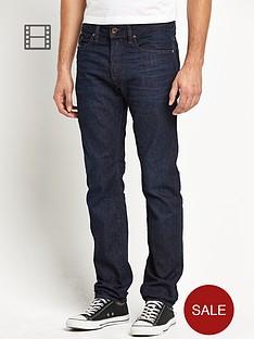 diesel-mens-buster-823k-jeans