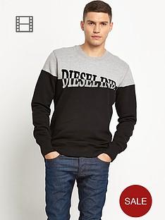 diesel-mens-s-sho-sweatshirt
