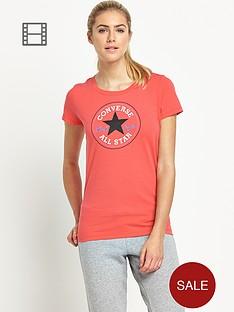 converse-chuck-patch-t-shirt