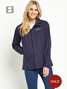 berghaus-light-hike-hydroshell-jacket