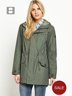 berghaus-pemberley-jacket-khaki