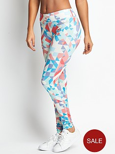 ellesse-poplar-printed-tights