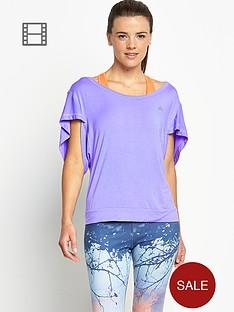 adidas-yogi-airy-t-shirt