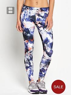 adidas-ultra-printed-tights