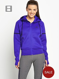 adidas-gym-style-edge-zip-through-jacket