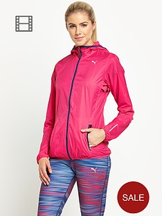 puma-pure-lightweight-jacket