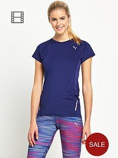 puma-pure-running-t-shirt
