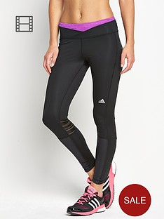 adidas-supernova-running-tights