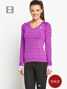 adidas-supernova-long-sleeve-running-top