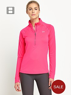 under-armour-tech-sweat