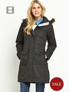 trespass-milva-parka-jacket-black