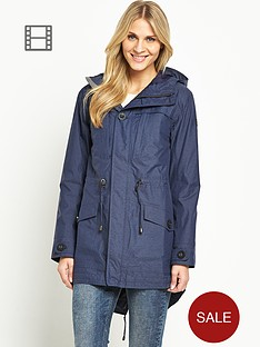 berghaus-pemberley-waterproof-jacket-navy