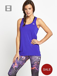 adidas-prime-tank-purple