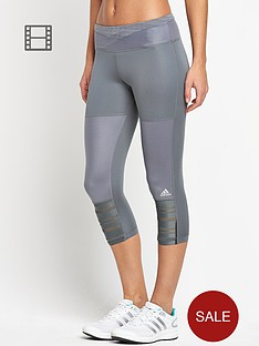 adidas-supernova-running-three-quarter-tights