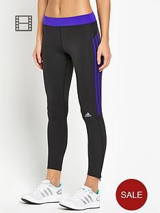 adidas-response-running-tights