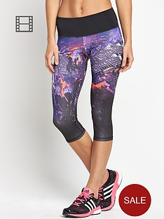 adidas-printed-three-quarter-tights