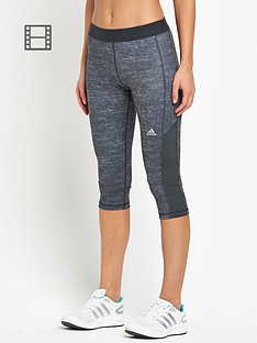 adidas-fuse-techfit-three-quarter-tights