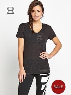 adidas-vintage-t-shirt-black