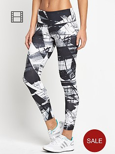 adidas-printed-hiri-printed-tights