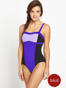 adidas-shapewear-swimsuit