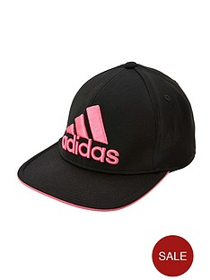 adidas-flash-cap