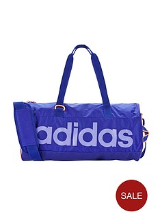 adidas-linear-performance-teambag-small