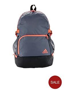 adidas-nga-rucksack-medium