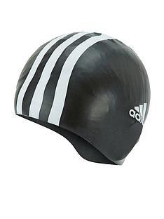 adidas-3s-swim-cap