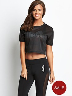 ellesse-molesey-cropped-top