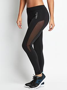 ellesse-imperial-mesh-tights