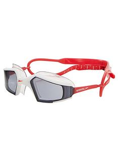 speedo-aquapulse-max-goggles