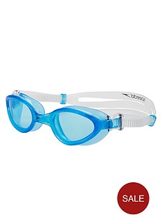 speedo-futura-one-goggles