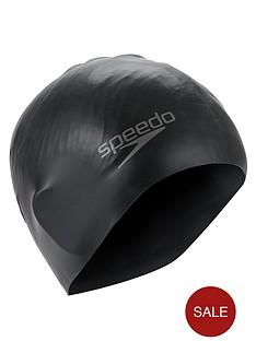 speedo-plain-silicone-cap