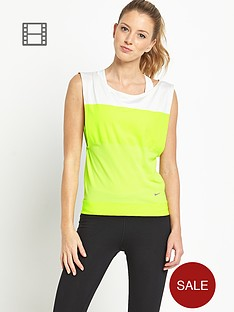 nike-sleeveless-t-shirt