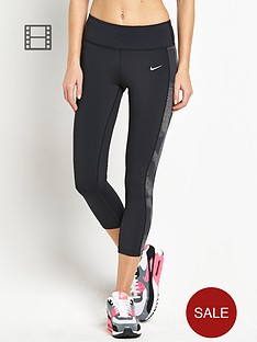 nike-epic-run-lux-crop-tights