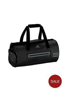 adidas-climacool-medium-team-bag