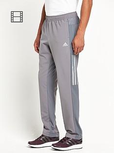 adidas-mens-climacool-365-woven-pants