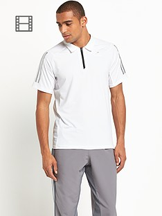adidas-mens-climacool-365-polo-shirt