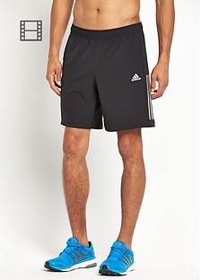 adidas-mens-climacool-365-shorts
